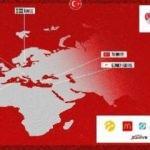 eMilli Takım'ın eEuro2021 elemelerindeki rakipleri belli oldu