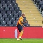 Fenerbahçe kupaya 8 sezondur hasret kaldı!