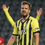 Fenerbahçe'de Filip Novak şoku!