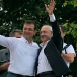 Gara'dan gelen 13 şehit haberinin ardından 'PKK' diyemediler!