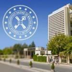 Hazine ve Maliye Bakanlığı duyurdu! 10 Şubat'ta başlıyor