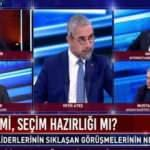 Hadi Özışık: Oğuzhan Asiltürk Saadet Partisi'ni kongreye götürecek