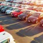 İkinci el araçlarda fiyatlar bir anda düştü! Piyasa hareketlendi
