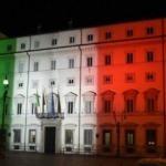 İtalya'da güvenlik güçleri 1.3 ton saf kokain ele geçirdi!