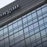 JP Morgan, Türkiye'nin büyüme beklentisini yükseltti