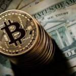 JP Morgan'dan Bitcoin ve Tesla yorumu: Beklentiyi azaltın