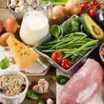 Bağışıklığınızı güçlendirmek için mutlaka tüketin! Mikro besinler...