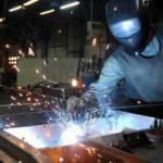 Kocaeli'deki sanayiciler üretimdeki artıştan memnun