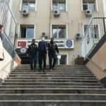 Maltepe'de belediye otobüsünü çalarak, Beyoğlu'nda bırakan şüpheli tutuklandı