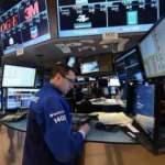 New York borsası artan enflasyon endişelerinin ardından düşüşle kapandı