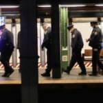 New York'ta bıçaklı saldırı : 2 ölü, 2 yaralı