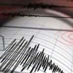 Pakistan'da şiddetli deprem!