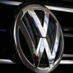 Resmen duyuruldu! Volkswagen ile Microsoft birlikte çalışacak