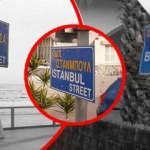 Rumlardan barış görüşmelerini baltalayacak hamle: Türkçe ne varsa siliyorlar
