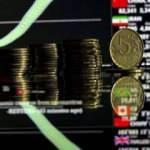 Güney Kore kripto para gelirine vergi getiriyor