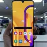 Samsung Galaxy M30s kullanıcılarına Android 11 müjdesi