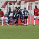 Antalyaspor, Sivasspor'u devirip yarı finale yükseldi!
