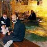 Sokaktan nikah masasına: Vali Yerlikaya'ya mesajları hayatlarını değiştirdi