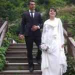 Trabzon'da karı koca evlerinde ölü bulundu!