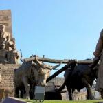 Türk kadınının kahramanlık timsali: Şerife Bacı