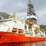 Türkiye dördüncü gemi ile mesajı verdi: Doğu Akdeniz'de çalışmalar hızlanacak