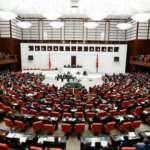 Cahit Özkan: Yeni anayasa süreci 4 aşamadan oluşacak