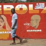 Yeniden hortladı! Ülkede Ebola salgını alarmı
