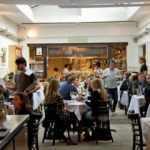 19 Şubat günün gazete manşetleri - Kafe ve lokantalar için 7 kriter