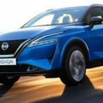 2021 Nissan Qashqai hibrit motor ile geldi! İşte özellikleri