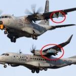 Airbus'ın ünlü uçağı, ROKETSAN'ın ürettiği yerli mühimmatla uçtu