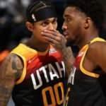 Utah Jazz, 8'de 8 yaptı
