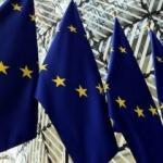 Avrupa Merkez Bankası faiz için bekleneni yaptı