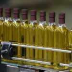 ABD'ye zeytinyağı ihracatı yüzde 30 arttı
