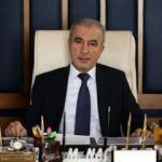 AK Parti'den kritik yeni anayasa açıklaması!
