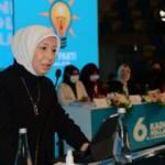 AK Partili Çalık: Pervin Buldan o gün kiminle temasa geçti