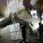 Ankara'da sır olay! Köprü altında ölü bulundu