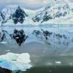 Antarktika'da ışık ve besin kaynaklarından uzakta yaşam keşfedildi