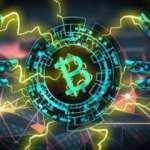 BNP Paribas yeni kripto sektörü patlaması bekliyor