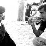 Çağrı ve Ömer Muhtar filmlerinin yönetmeni Mustafa Akkad kimdir?