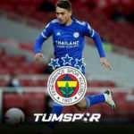 Cengiz Ünder yeniden Süper Lig yolunda!   Fenerbahçe yıldız oyuncu için harekete geçti!