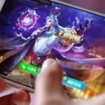 Çinli mobil oyun şirketleri, bir ayda 2.3 milyar dolar kazandı