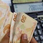 Ticaret Bakanlığı Ciro Kaybı Desteği Ödemesinden kimler yararlanabilir?
