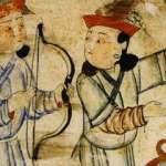 İmâmü'l-Haremeyn Cüveynî kimdir?