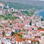 Dünyada iki Sinop olduğunu biliyor musunuz?