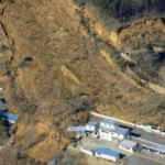 Japonya'daki 7,3'lük depremin bilançosu açıklandı