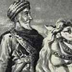 Haşhaşilerin kurucusu Hasan Sabbah kimdir?