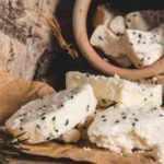 Hatay'ın 'Antakya Carra Peyniri' UNESCO tarafından coğrafi işaret alınarak tescillendi!