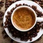 Her sabah kahve içiyorsanız dikkat! Aç karnına içilen kahvenin vücuda 5 zararı