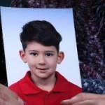 İlkokul öğrencisi Mert'in ölümünde 6 kişiye hapis istemi