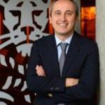 ING Türkiye'den ekonomiye 49,6 milyar TL kredi desteği